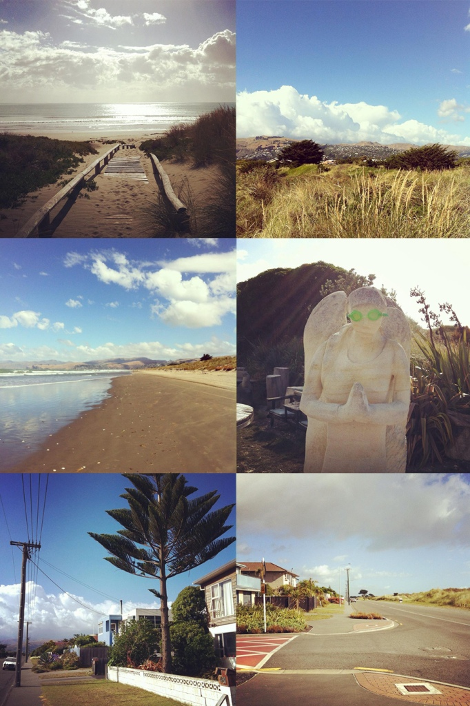 Christchurch_Beach02